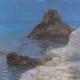 102 Il faraglione Marina