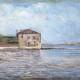 15 Casa sul mare