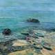 166 Marina alla Urnazza