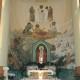 177 La trasfigurazione di Cristo