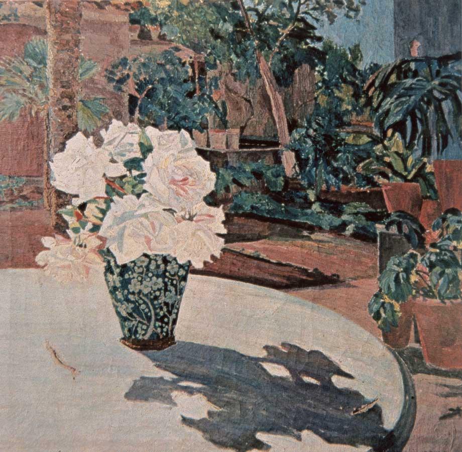 18 Terrazza (vaso in terrazza)