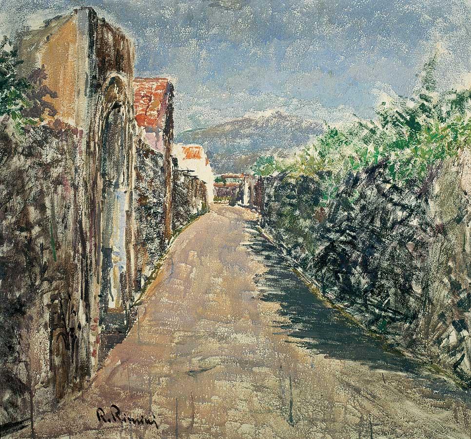 185 Via Trinita Mascalucia