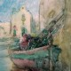 194 Barca a secco