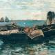 2 Marina veneziana
