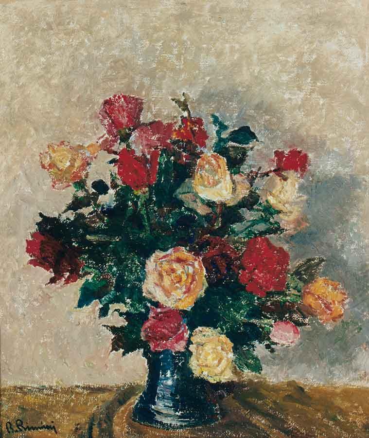 228 Rose