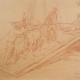 290 Imbarco di buoi a Catona