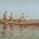 301 Barca con pescatori