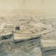 313 Barche al molo