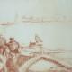 320 Pescatori a riva