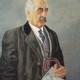 40 Ritratto di Gaetano Patane