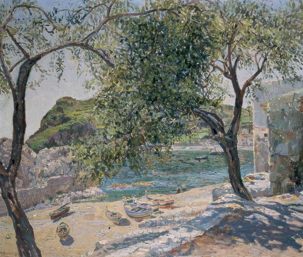 49 Capo S. Andrea (Taormina)