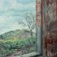 75 Finestra su Monte Fano