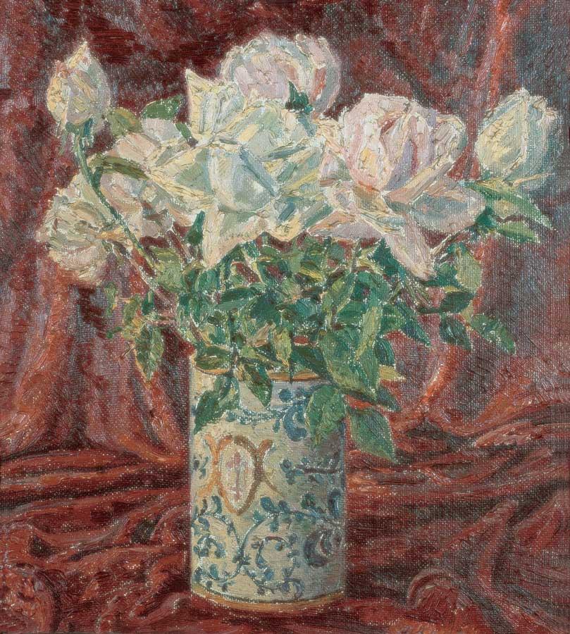 94 Rose