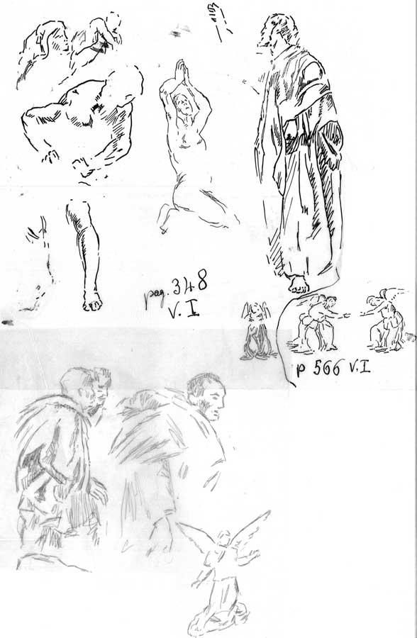 studi-s-pio-e-s-rocco-29